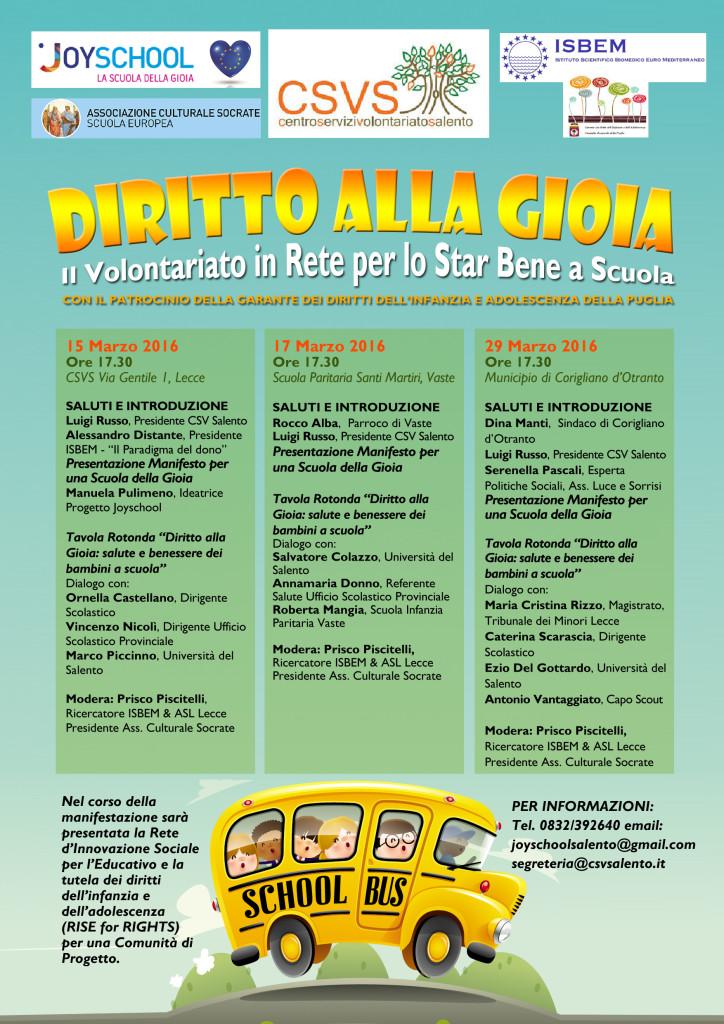 locandina_dirittoallagioia_DEF_5